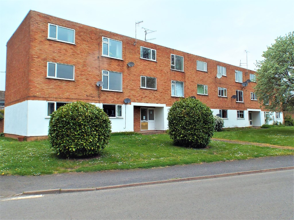 18 The Flats, Farleigh Road, Pershore - Click for more details