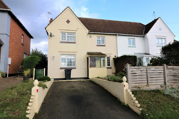 7 Cornmore - Click for more details