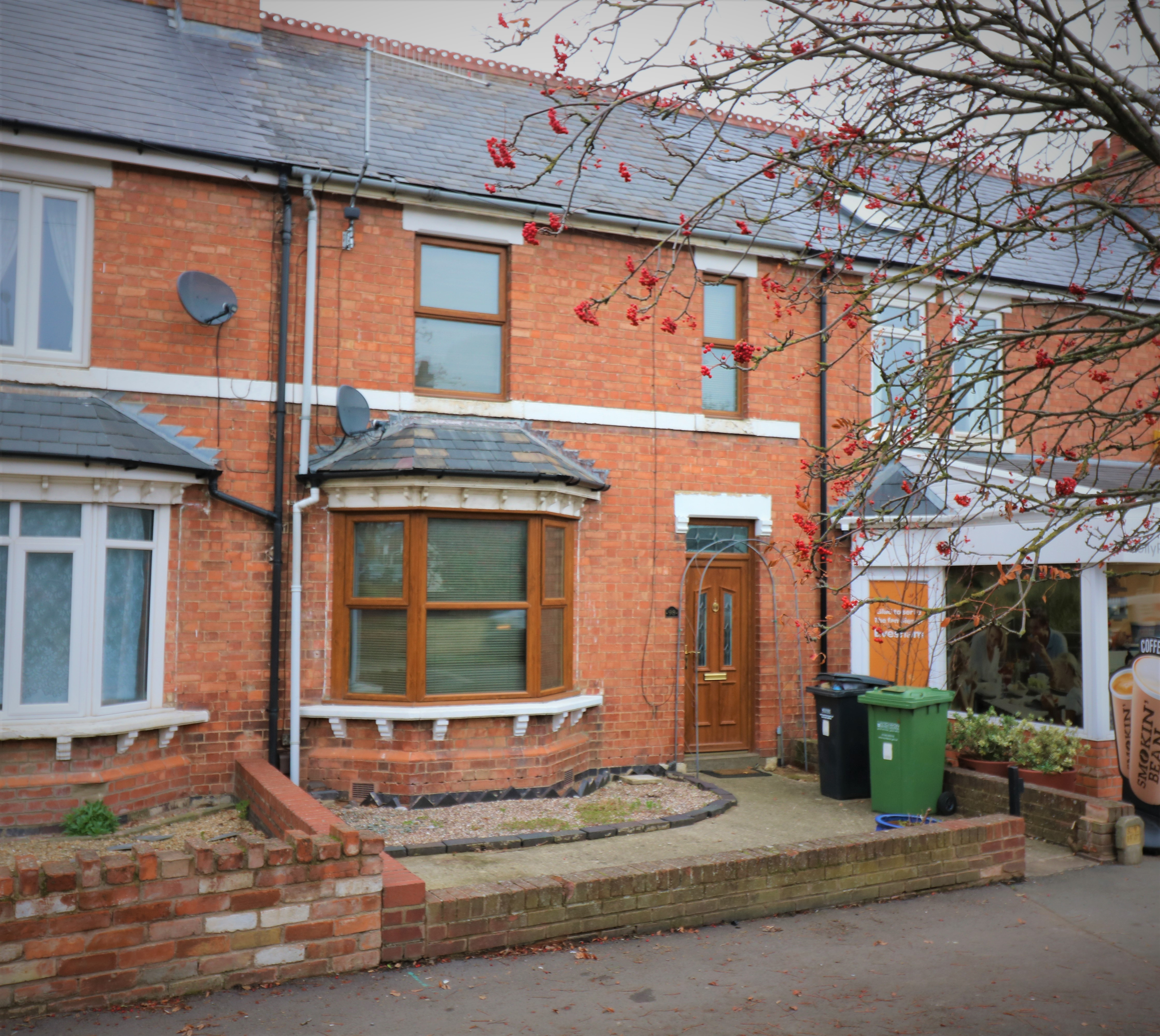 98 Pershore Road - Click for more details