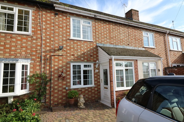 18 Holloway , Pershore,  - Click for more details