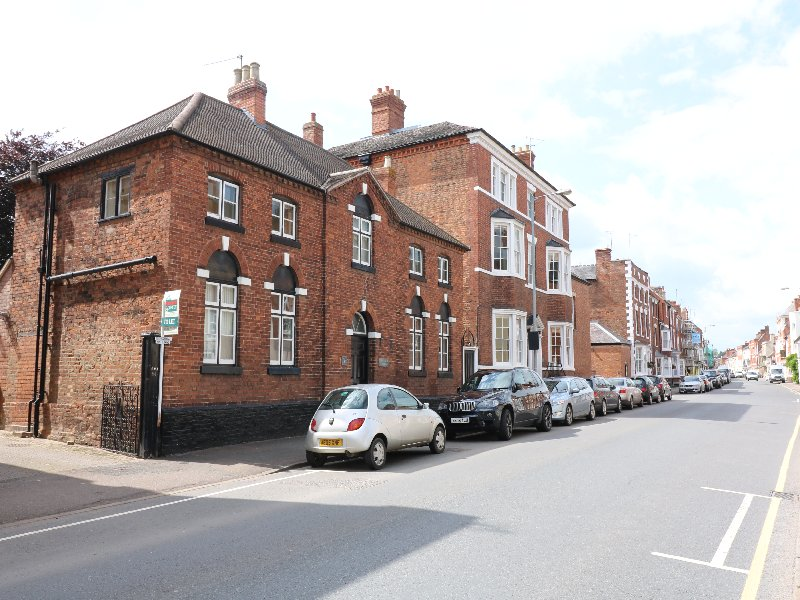 62a Bridge Street - Click for more details